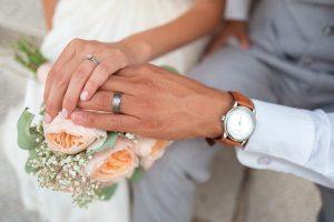טיפים לחתונה