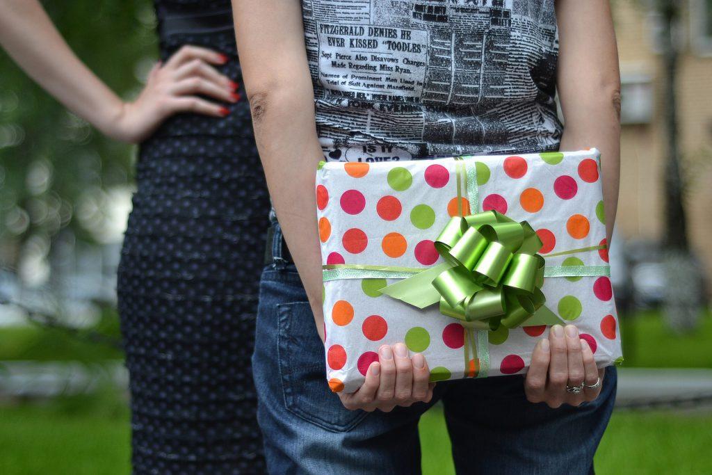 מתנה לאישה 5 מתנות מקוריות שכל אישה תשמח לקבל ביום ההולדת