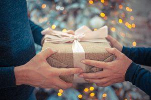 10 מתנות שכל אבא ישמח לקבל
