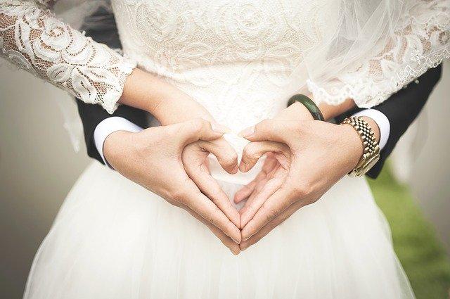 לקראת החתונה: החרדות שלא עוזבות - ומה אפשר לעשות?