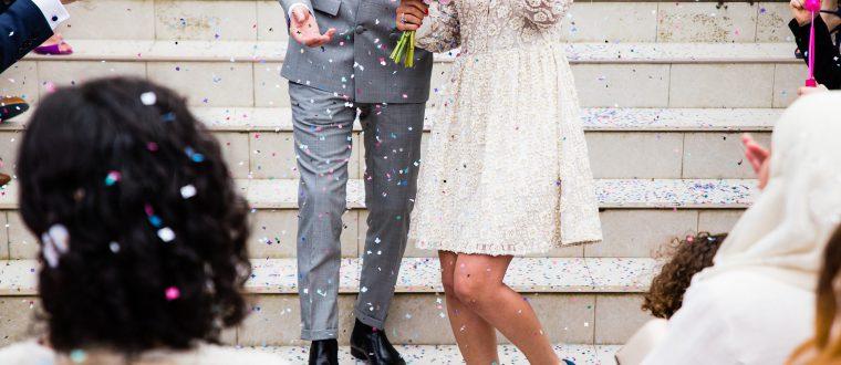 החתונה הטבעונית שלי: כך תפיקו אירוע טבעוני ובלתי נשכח!