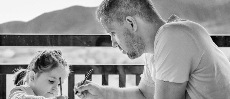 לכבוד יום האב: 10 מתנות שכל אבא ישמח לקבל