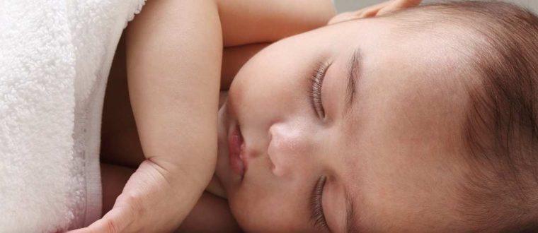 נולד לכם ילד עם תסמונת וויליאמס? זה כל מה שחשוב לדעת
