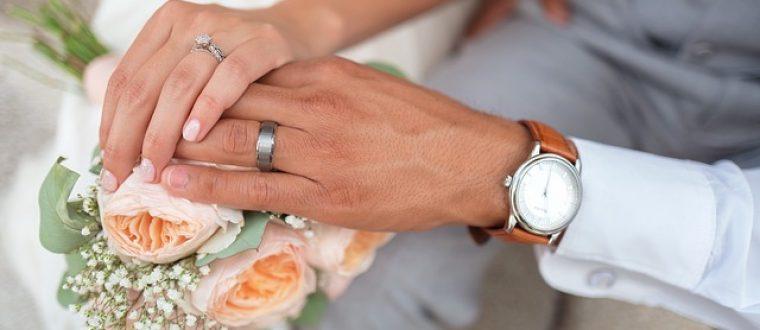3 טיפים שיקלו עליכם ביום החתונה