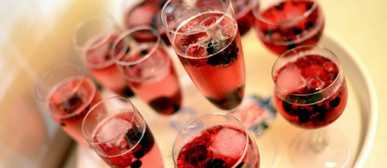 איך לחסוך כסף בתכנון מסיבת הרווקות?