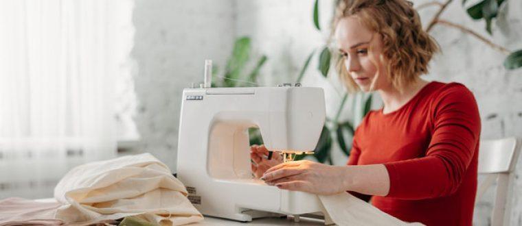 עיצוב שמלות ערב לאירועים: כך תהפכו למעצבות מובילות